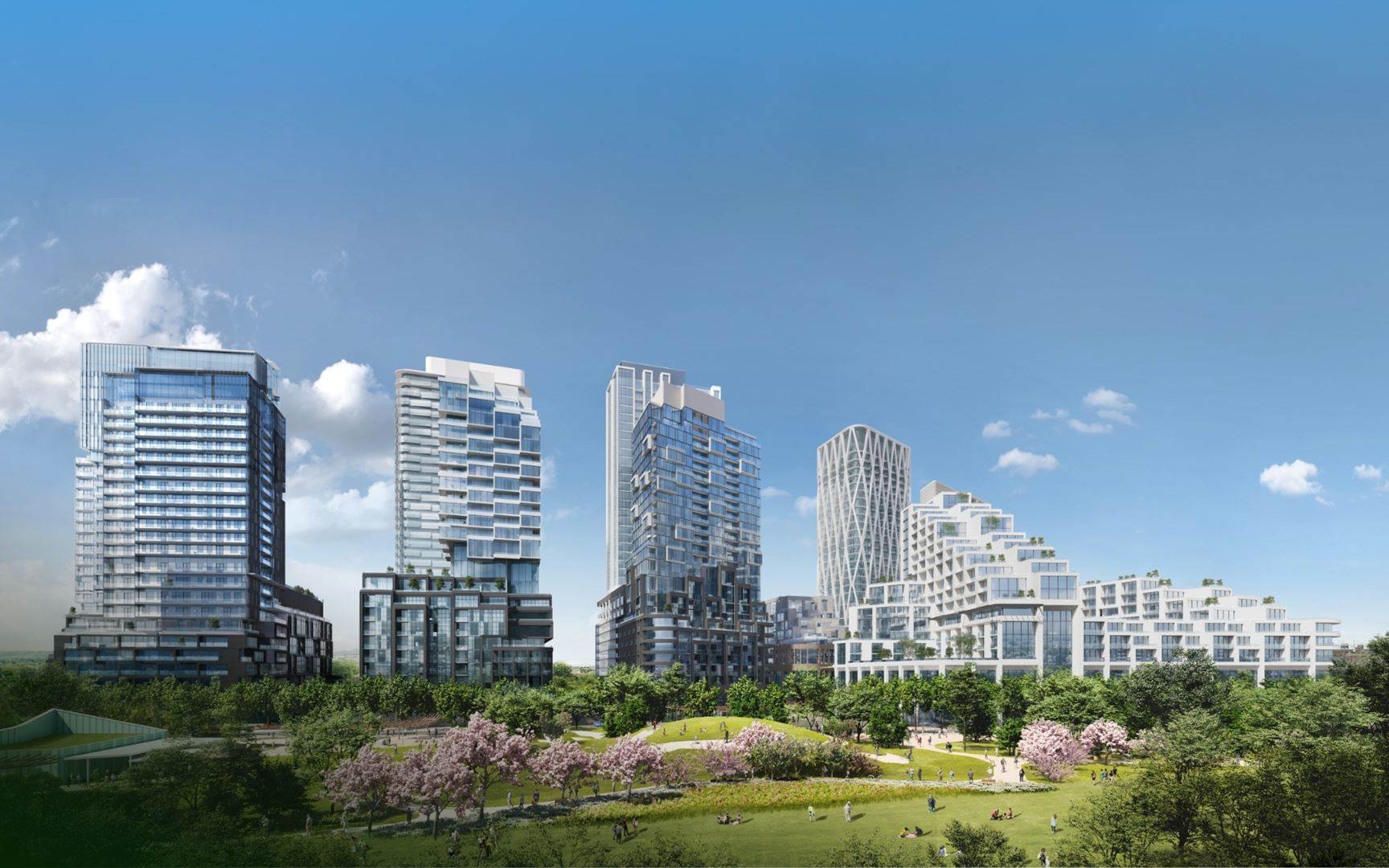 2020_07_31_10_45_31_galleriaonthepark3_eladdevelopments_rendering_communityoverview